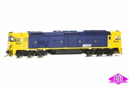 Austrains   pacific national locomotive bl34 model trains %2528locomotives%2529 f6b0e624 b510 4324 b4d3 5825ac775c2c medium