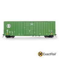 Ho scale%253a gunderson boxcar   ibt 19185 model trains %2528rolling stock%2529 acc9e3ac c083 4feb 809a d8fa97530e0d medium