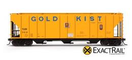 Ho scale%253a ps 2cd 4427 covered hopper   tldx   gold kist 5618 model trains %2528rolling stock%2529 4ab1cb06 d4b4 4b29 a76f 7ff18a179ac0 medium