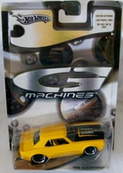 %252768 camaro model cars 35d2af76 1981 4771 936f aece2e350b28 medium