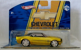 %252768 camaro model cars b54fc747 440b 4acd b381 82f409c9d951 medium