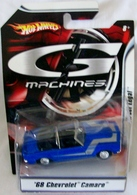 %252768 camaro convertible model cars fd979518 6042 4c3b a695 1449afb12ed0 medium