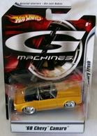 %252768 camaro convertible model cars 195af44d 19f5 4c90 a5ef 1ea00fe378fc medium