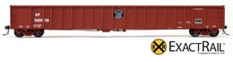ho scale%253a thrall 3564 gondola   southern pacific 365008 model trains %2528rolling stock%2529 453d2562 39be 40e5 968a aa6f1f10a5d5 medium