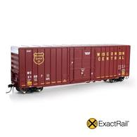 Ho scale%253a gunderson 6269 boxcar   wisconsin central 21507 model trains %2528rolling stock%2529 b9021d9b 385a 470d 8fe8 34ceb79be386 medium