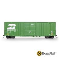 Ho scale%253a gunderson 6269 boxcar   burlington northern 287110 model trains %2528rolling stock%2529 bcc8b0f1 f4c4 415a af78 91b6cf09ab5a medium