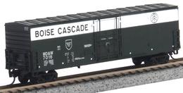 True line trains   boise cascade %2527n%2527 gauge 50%2527 boxcar 7016 model trains %2528rolling stock%2529 ffd7d931 eb80 4ad2 ae02 5f4e291b8044 medium