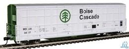 56%2527 thrall all door boxcar boise cascade%252fminnesota%252c dakota%252c and western 3007 model trains %2528rolling stock%2529 cd3f75b4 00b3 4ebd 903b 1d8be75b7471 medium