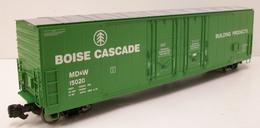 Aristo craft 50094 boise cascade 53%2527 evans box car 15020 model trains %2528rolling stock%2529 91369697 7efe 44bf b6f0 ef57c504d11d medium