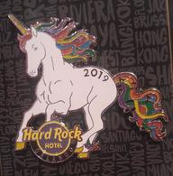 Rainbow unicorn pins and badges 5f8e17f2 552a 410a abea 2821ea477810 medium