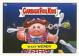Waxy wendy trading cards %2528individual%2529 cbc771a1 ceac 40f7 b830 50c67979a1d5 medium