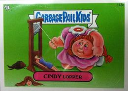 Cindy lopper trading cards %2528individual%2529 e7d3dd38 5520 4f51 a6fe 2222fb43ab76 medium