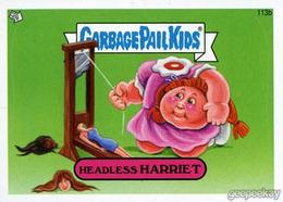 Headless harriet trading cards %2528individual%2529 1fb80225 0d22 4333 935b 48faddb7dffc medium