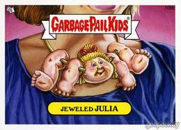 Jeweled julia trading cards %2528individual%2529 9216d134 4f84 47b2 8744 0c8c9f8f9292 medium