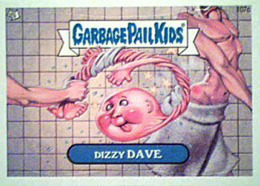 Dizzy dave trading cards %2528individual%2529 88ae19e7 1042 47b1 b855 cbc37b930a8e medium