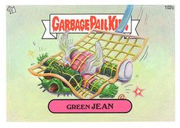 Green jean trading cards %2528individual%2529 ec293363 9009 4cdd 97dc d328e499b959 medium