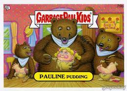 Pauline pudding trading cards %2528individual%2529 d9c3d0ab 4991 4f74 9cff 0409834ffc8e medium