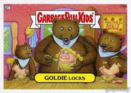 Goldie locks trading cards %2528individual%2529 b81ae66a 3a38 4718 b4fb 6505c8e2dcd1 medium