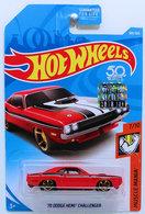 %252770 dodge hemi challenger model cars c062c73f 2c87 4eb2 95e5 2c508eef81b7 medium