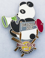 Panda director pins and badges 7f5d9fc7 d43a 4d28 b096 641eb8540e34 medium