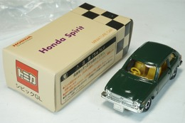 Honda civic gl model cars fea67698 2698 420d 8d44 c2956ae418d3 medium