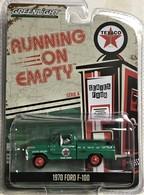 1970 ford f 100 model trucks ffb665ae 3f01 4a35 bb90 fe6ddede2b84 medium