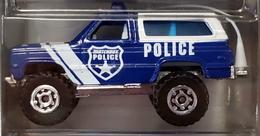 Chevy blazer model trucks e144051b e0d3 4bc3 a325 c18e3de189d1 medium