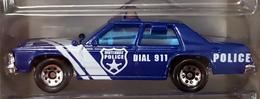 Ford ltd police model cars 44f08321 53ce 4032 a34b 3a7d1476cd59 medium