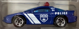Camaro police pursuit model cars b99d97c1 4a99 4752 b199 444d19de7cb4 medium