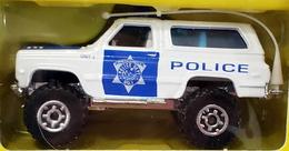 Chevy blazer model trucks 97b7ecf0 abfe 4ba9 86e1 f81ed2787295 medium