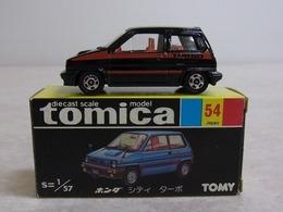 Honda city turbo model cars eee48a19 81b4 4a66 8324 32a4c962d269 medium