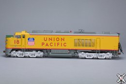 Ho union pacific gtel 8500 horsepower %2527big blow%2527 turbine with dcc and loksound model trains %2528locomotives%2529 c88b0f10 0883 46d4 8088 ae9256dd6ffc medium