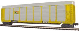 O scale premier corrugated auto carrier model trains %2528rolling stock%2529 c647c595 2ab8 4d70 b1ff f8e4443ce7b7 medium