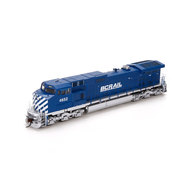 Ho rtr dash 9 44cw%252c bc rail model trains %2528locomotives%2529 ca724c1d e9f4 4ed9 abcc 508b9ae52aed medium