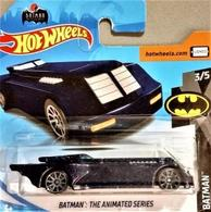 Batman%253a the animated series model cars a9f0424c 0627 4da6 910c 80fc64c2f1ce medium
