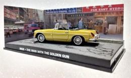 Mgb   themanwiththegoldengun model cars db858eb8 ec43 4af7 8d72 5fbf111b6251 medium