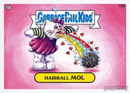Hairball mol trading cards %2528individual%2529 72c2ee1c c1bc 4f03 aab7 2192c754968a medium