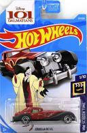 Cruella de vil model cars 6bb4dc9f 9666 482f b02d b837e02e331f medium