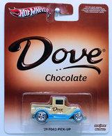 %252729 ford pickup model trucks 0bae297f 5c8c 4567 b263 3d961d851521 medium
