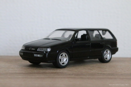 Volkswagen Passat Variant 1993 | Model Cars