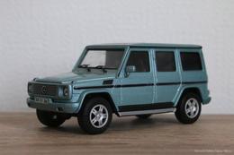 Mercedes benz g series model trucks ae5e841d 80fc 4b4a acaa bded586a7ed9 medium