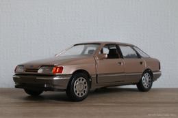 Ford Scorpio MK I | Model Cars