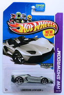 Lamborghini aventador j model cars 132852f9 bb6b 4c00 8815 2536371dfb51 medium