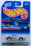 Ferrari testarossa model cars a6ce15b6 8eb0 4e48 bb92 bda01cbcf1ba medium