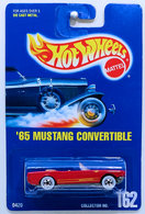 %252765 mustang convertible model cars 1b6a40c8 f633 4c44 be43 8e0846df5ae9 medium