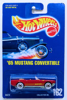 %252765 mustang convertible model cars 9ef5a398 1390 42f0 9d84 9f9a5b69cdb6 medium