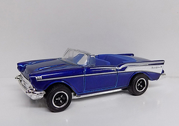 %252757 chevy bel air convertible model cars 5a804b55 198d 4610 aa3b 61217c223183 medium