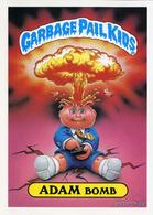Adam bomb trading cards %2528individual%2529 b35af1b1 d6d5 476f 9a83 9b9e0c4e21ca medium