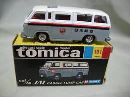 Nissan caball airport minibus model trucks 6497b4d7 0e6c 4258 8ff6 31184a9b7219 medium