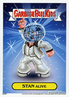 Stan alive trading cards %2528individual%2529 d5d7b40a 6507 4896 9412 92eb0db0df46 medium